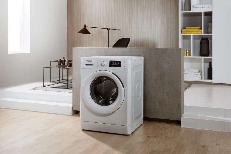 Faulty Washing Machine 7 Questions Before Repairing It
